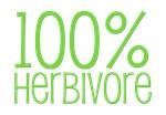 100% Herbivore