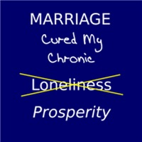 Marriage Prosperity