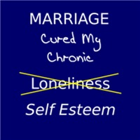 Marriage Self Esteem