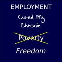 Job Freedom