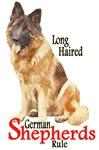 German Shepherd Design 4
