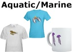 Marine/Aquatic