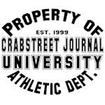 CSJ University