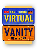 Virtual Vanity