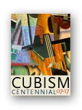 Cubism Centennial