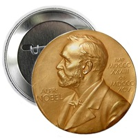 Nobel Peace Prizes for All!