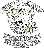 Freedom Outlaw