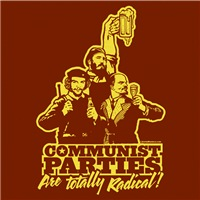 Communist Parties