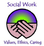 Values, Ethics, Caring