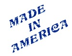 Made in America2