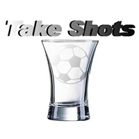 Take Shots 2