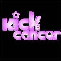 Kick Cancer