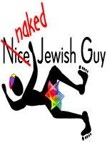 Nice Jewish Guy