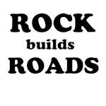 Rock Build Roads