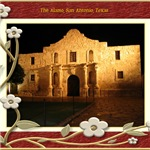 The Alamo #3