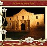 The Alamo #3