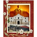 The Alamo #5