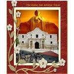 The Alamo #5
