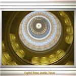 Captiol Dome