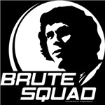 Princess Bride Brute Squad