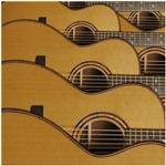 Acoustic Tone