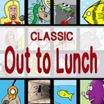 Classic OTL Cartoons