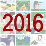 KNOTS 2016