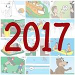 KNOTS 2017