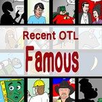 Famous Persons, Places and Things