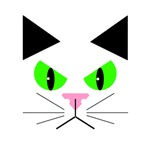 Geometry Kitty