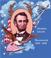 Lincoln Bicentennial