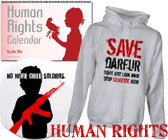 PEACE & HUMAN RIGHTS