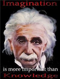 Albert Einstein Men's Clothing