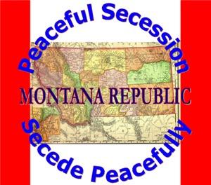 Montana-1 Women's Clothing