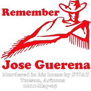 Remember Jose-2 Men's Clothing