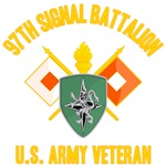97th Signal Battalion