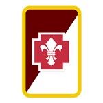 62nd Medical Brigade