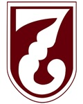 7th Medical Brigade