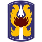 199th Infantry Brigade