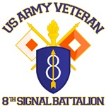 8th Signal Battalion