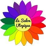 Le Salon Utopique