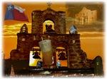 A Taste of San Antonio