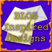 Blog Inspired Designs