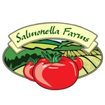 Salmonella Farms - Tomatoes
