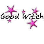 Good Witch 2