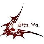 Bite Me - Vampire Bat
