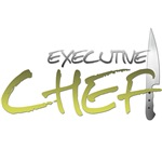 Yellow Executive Chef