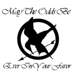 May the Odds...1