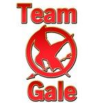 Team Gale 4