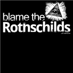 Anti Rothschild